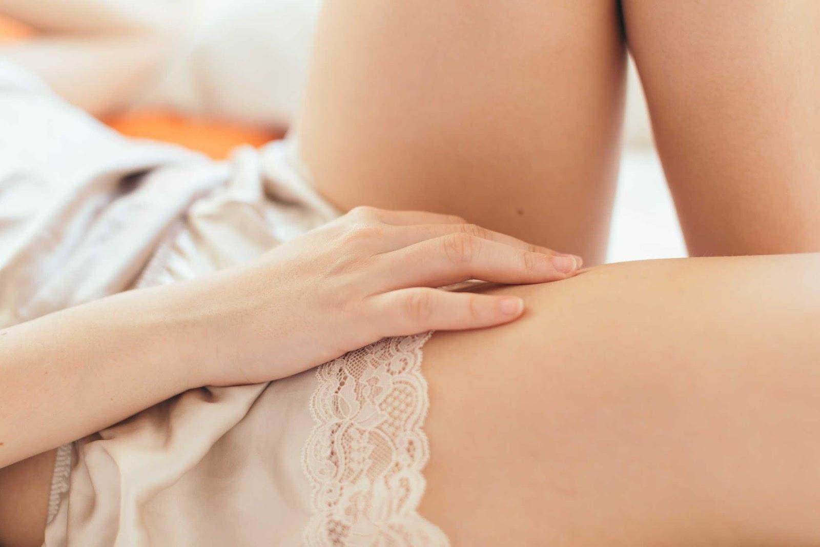 Nếu có bất kỳ dấu hiệu nào xảy ra tại vết thương xỏ khuyên, hãy nhanh chóng tìm gặp bác sĩ để điều trị nhé!